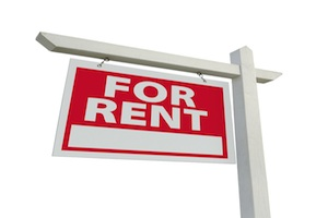 300x200 Home Page Icon - bigstock-For-Rent-Real-Estate-Sign-Isol-11935472 copy