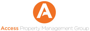 Access Property Management logo