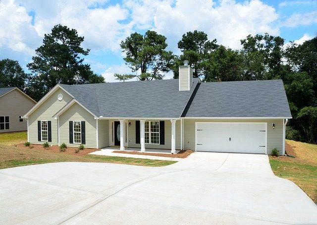 Grand Rapids MI Rental Property